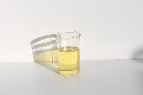 ストーブ故障の原因は酸化した不良灯油