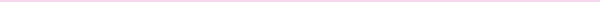 underline-2px.jpg